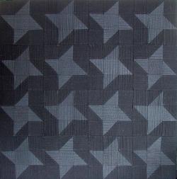 <h5>Black Stars</h5>