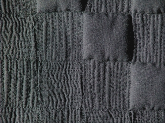 <h5>Absence and Existence III</h5><p>Detail</p>